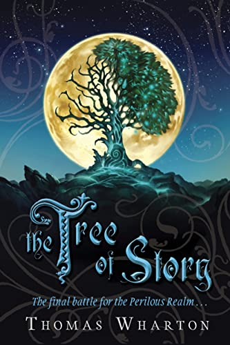 9780385664622: The Tree of Story