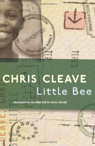 Little Bee: A Novel: Cleave, Chris