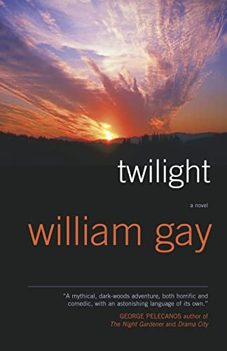 9780385665407: Twilight : A Novel