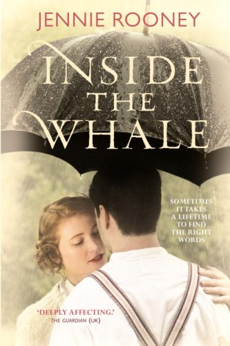 9780385667210: Inside the Whale