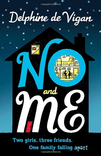 9780385667555: NO AND ME (YOUNG ADULT EDITION)