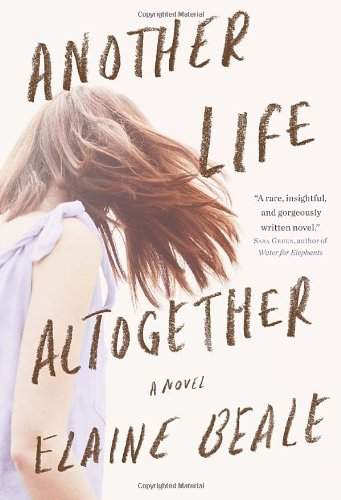 9780385667685: Another Life Altogether