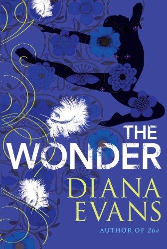 9780385668187: The Wonder