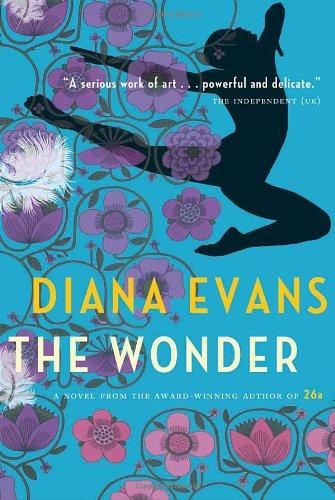 9780385668200: The Wonder