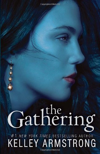 9780385668514: The Gathering