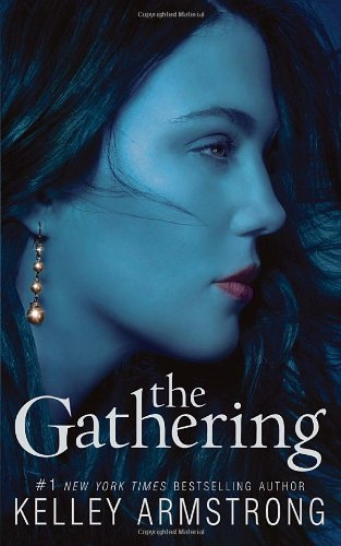 9780385668538: The Gathering