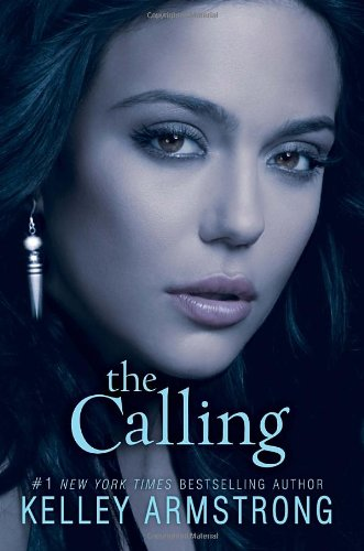 9780385668545: The Calling