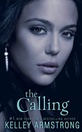 9780385668569: The Calling