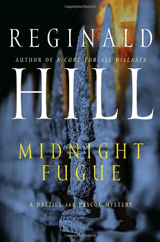 9780385669337: Midnight Fugue