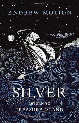 9780385670692: Silver