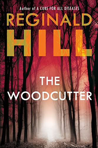 9780385671330: The Woodcutter