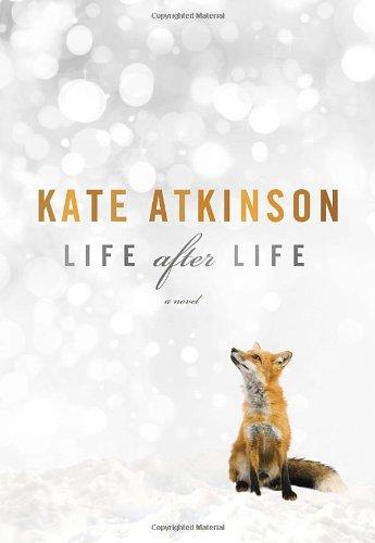 9780385671378: Life After Life