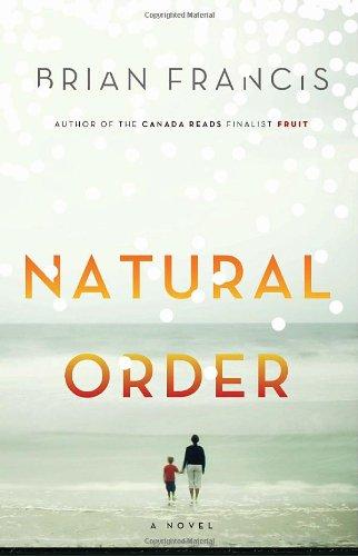 9780385671538: Natural Order