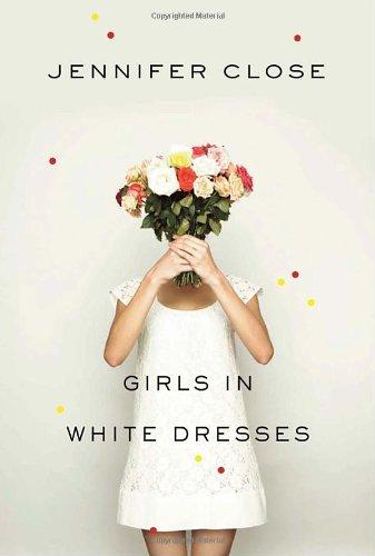 9780385676427: Girls in White Dresses