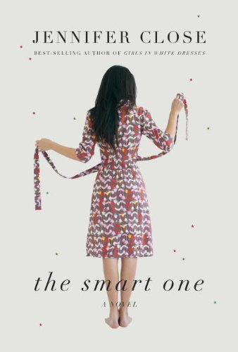 9780385676458: The Smart One