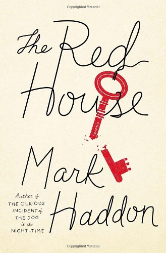9780385676922: The Red House