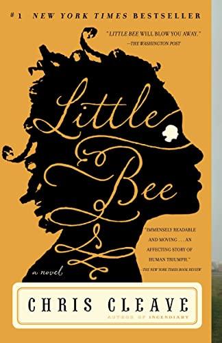 9780385677783: Little Bee