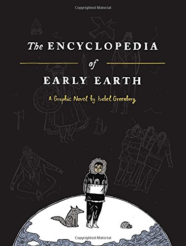 9780385678155: The Encyclopedia of Early Earth
