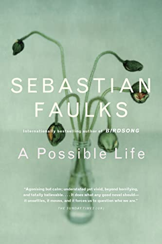 9780385678988: A Possible Life