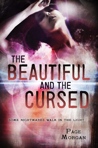 9780385679084: The Beautiful and the Cursed (The Dispossessed)