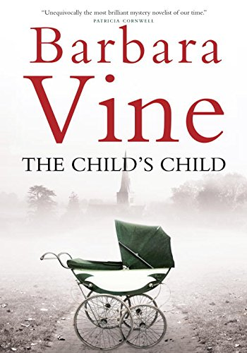 9780385679374: The Child's Child