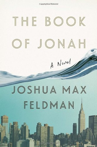 9780385679596: The Book of Jonah