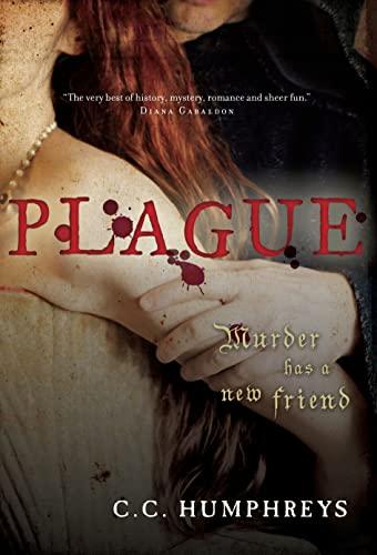 9780385679923: Plague