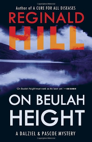 9780385680776: On Beulah Height