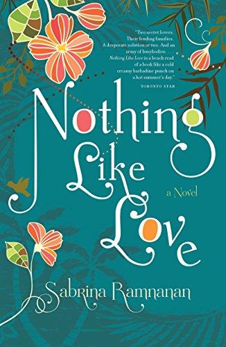 9780385681049: Nothing Like Love