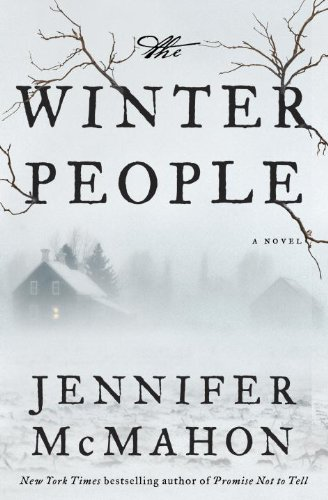9780385681452: The Winter People