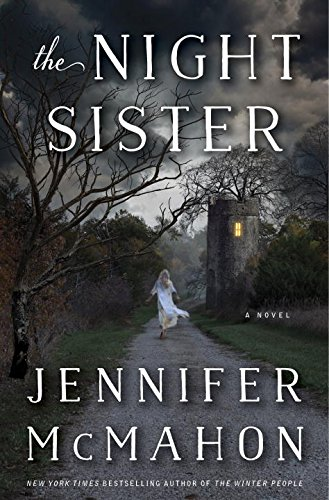 9780385681483: The Night Sister