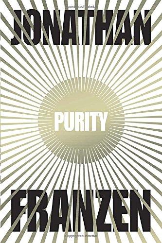 9780385681513: Purity