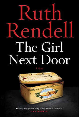 9780385683333: The Girl Next Door