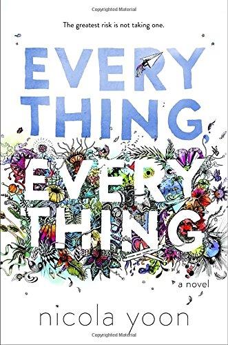 9780385683654: Everything, Everything
