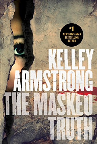 9780385684750: The Masked Truth