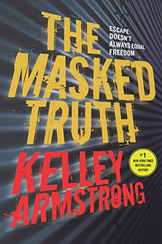 9780385684774: The Masked Truth