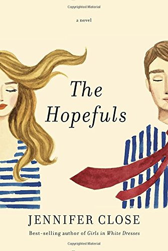 9780385685146: The Hopefuls