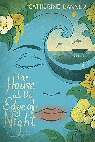 9780385686280: The House at the Edge of Night