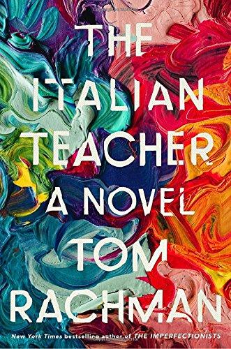 9780385689601: The Italian Teacher