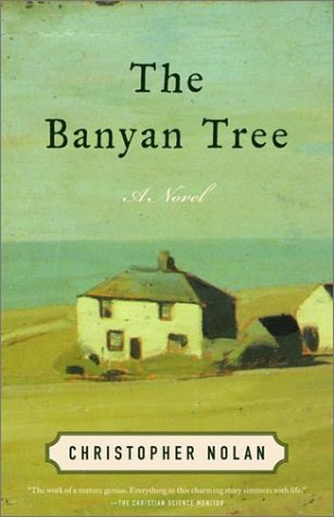 9780385720687: The Banyan Tree: A Novel