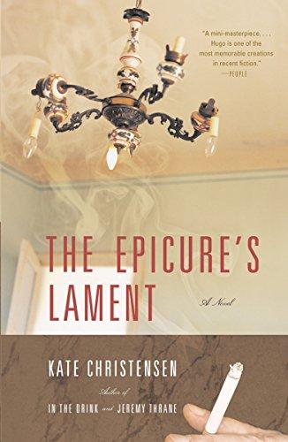9780385720984: The Epicure's Lament