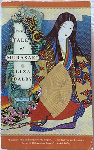 9780385721158: The Tale of Murasaki