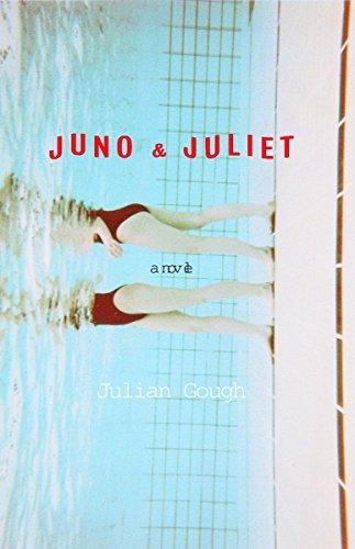 9780385721615: Juno & Juliet: A Novel