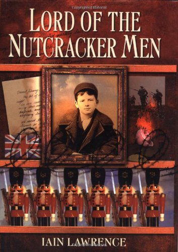 9780385729246: Lord of the Nutcracker Men