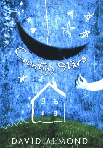 9780385729468: Counting Stars