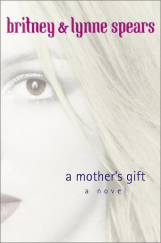 9780385729536: A Mother's Gift