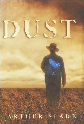9780385730044: Dust