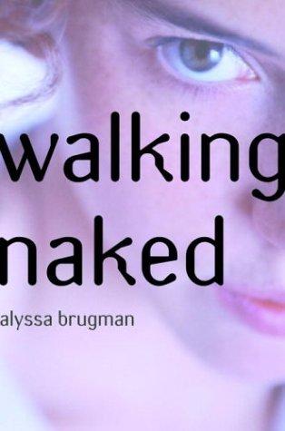 9780385731157: Walking Naked