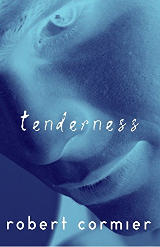 9780385731331: Tenderness