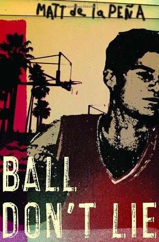 9780385732321: Ball Don't Lie